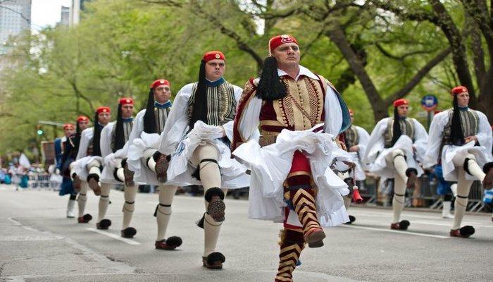 Greek-IndependenceDay-parade-in-New-York