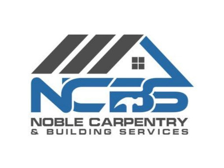 Noble Carpentry & Building Services