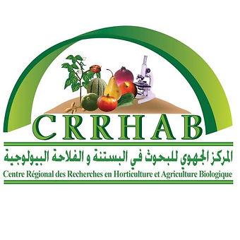 crrhab logo.jpg