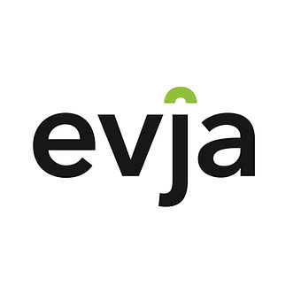 evja logo white squared.jpg