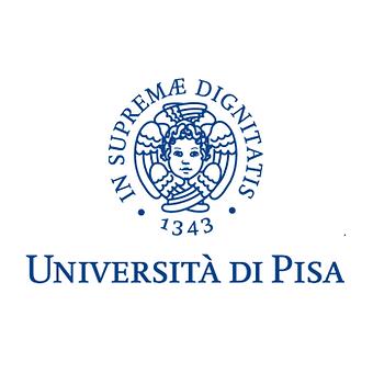 unipa logo.png