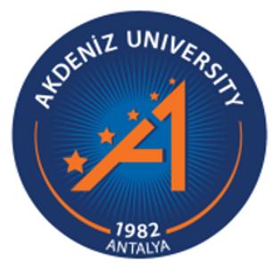 akdeniz logo.png