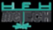 meTech_Logo-1.png