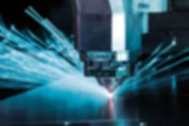 laser-3_rgb.jpg