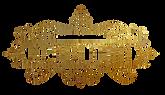 Rendition logo HR.png