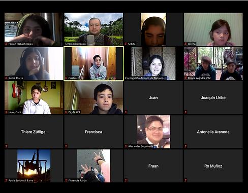 Captura de pantalla 2020-04-17 a la(s) 1