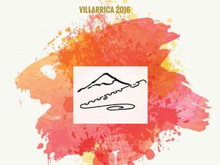 XIII Encuentro de Flautas del Sur del Mundo Villarrica 2016