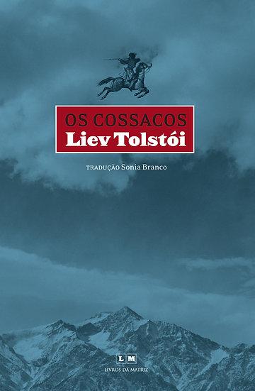 Os cossacos