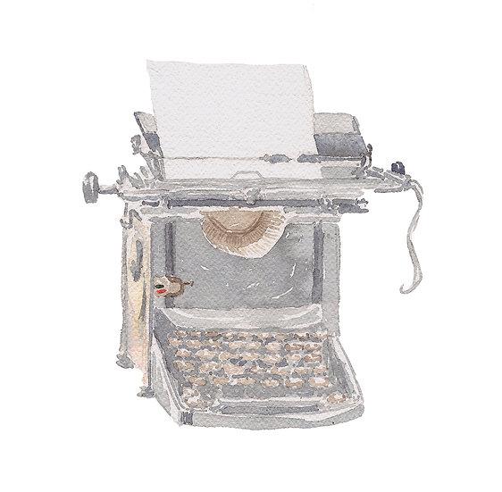 Oficina de escrita literária vespertina