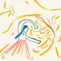 Arq_Encontros desenho livre_Online.jpg
