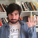 Imagens Professores_André Araujo.jpg