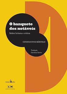 livro_o banquete_capa_final.jpg