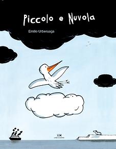 capa Piccolo.png