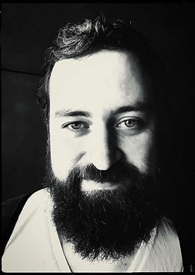 Paulo perfil.jpg