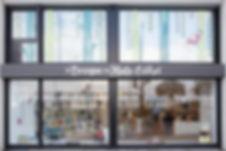 libreria_00_desde_fuera-1030x686 (1).jpg