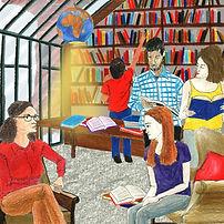Arq_Grupo de estudos_Online.jpg