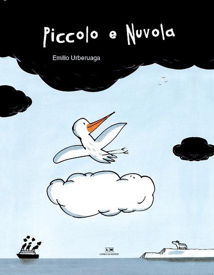 Picollo e Nuvola