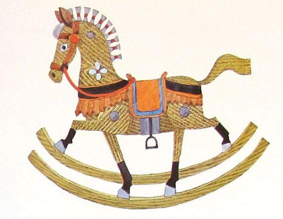 Mitsumasa-Anno-Alphabet-R.jpg