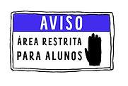 Placa restrita_final 02.jpg