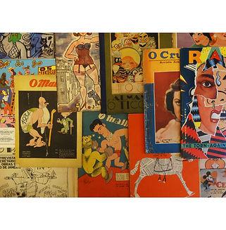 Arq_História da ilustração editorial_Ima