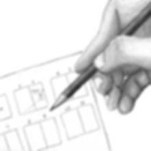 Imagem_Oficina de escrita.jpg