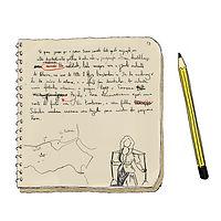 Arq_Escrever para crianças e jovens_Imag