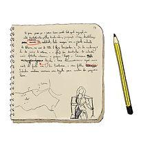 Arq_Escrever para crianças e jovens_Imagem.jpg