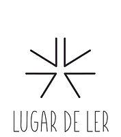 Lugardeler_logo-01.jpg