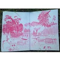 Arq_Caderno de desenho_Para quem quer.jp