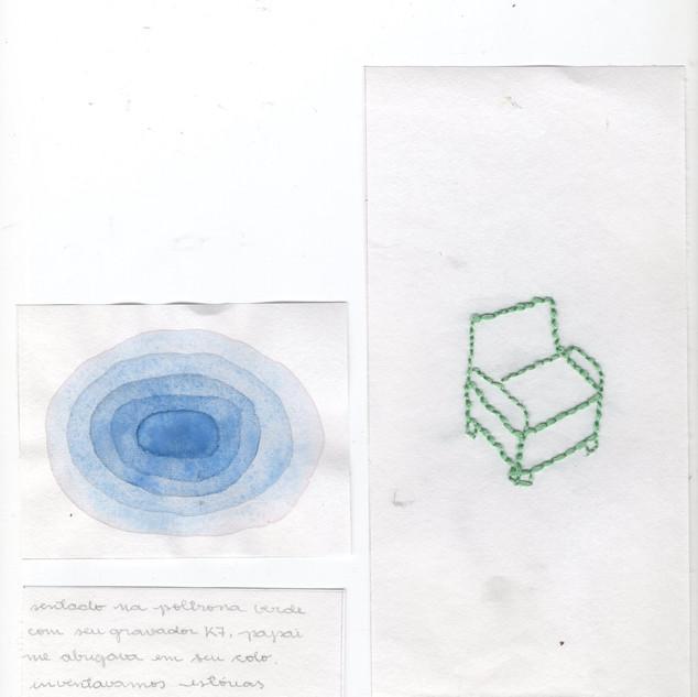 fernanda lerner 3