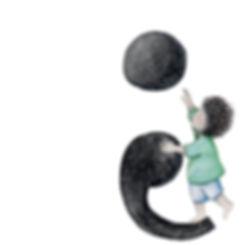 Curso_dani-gramática_imagem.jpg