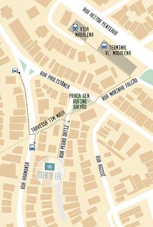 Mapa_LugardeLer-01.jpg