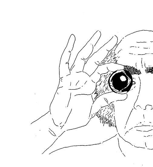 Os mundos possíveis de José Saramago