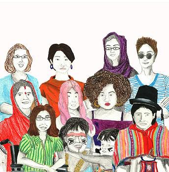 Arq_GE_feministas_para_jovens_Só_imagem