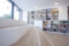 libreria_05_de_6_a_12_anos-1030x686.jpg