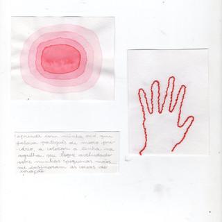fernanda lerner 1