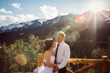 Rob Moses Wedding Photography