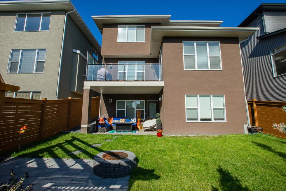 Kelowna Okanagan real estate photos 4u p