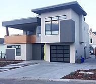 Vernon Home