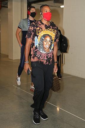 NBA-Taylor-Shirt-2-082820.jpg