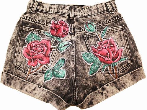 ROSE CITY Shorts