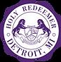Holy Redeemer logo copy.png