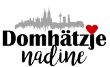 Nadine-Logo-Schwarz.png