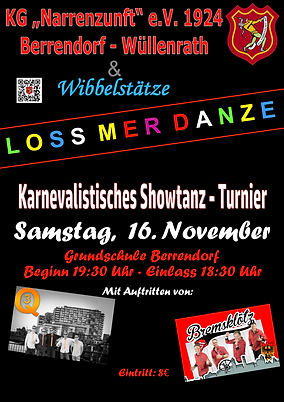 Plakat_Loss Mer danze.png