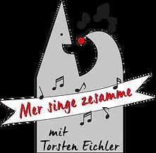 torsten eichler.png