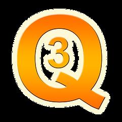 Q3Logo ohne Hintergrund.png