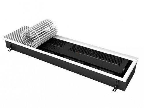 Конвектор внутрипольный электрический Vitron ВКЭ без вентилятора (без решетки)