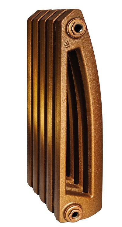 Retro Style Chamonix 500/130