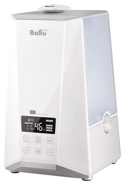 Ультразвуковой увлажнитель Ballu UHB-990