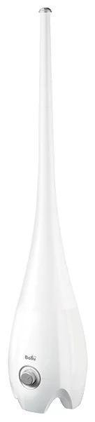 Ультразвуковой увлажнитель Ballu-UHB 185